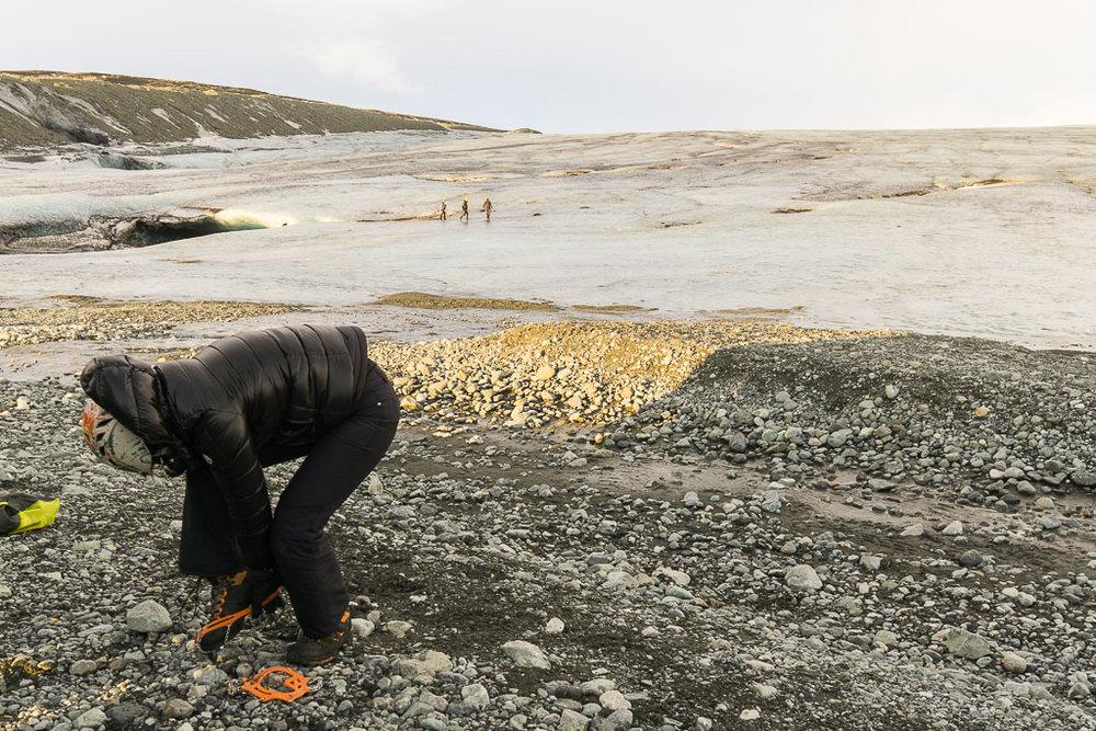 South Coast Iceland-48.jpg