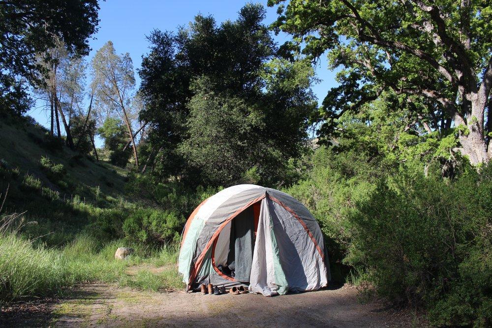 tent-camping-california.jpg