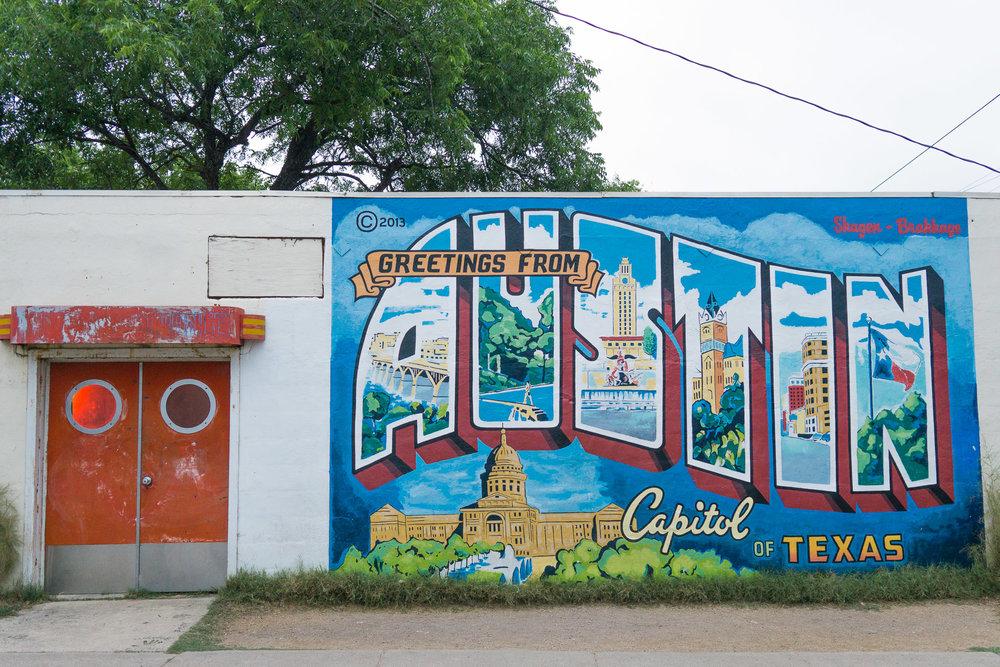 Austin Mural-1.jpg