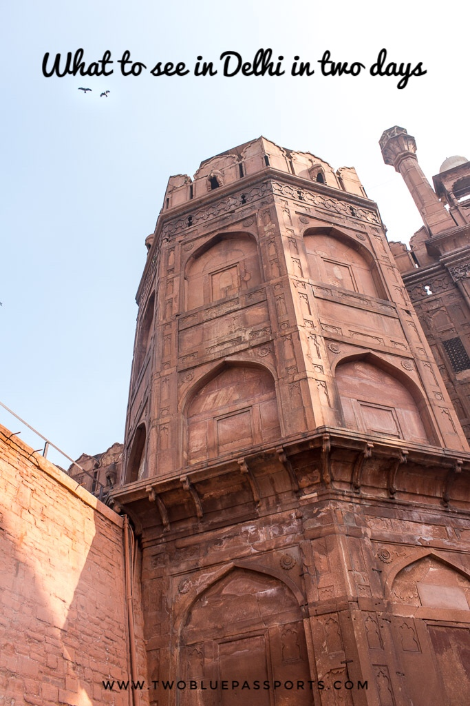 what-to-see-in-delhi-in-two-days-7.jpg