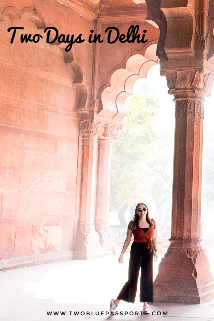 red-fort-what-to-see-in-delhi-in-two-days.jpg