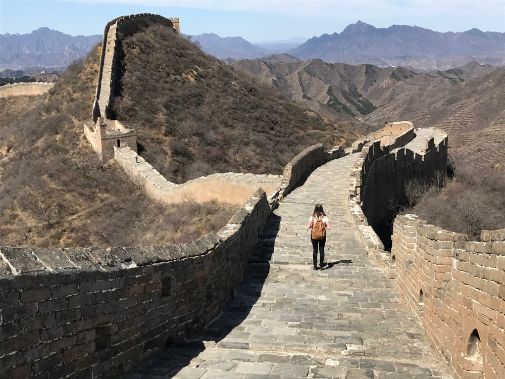 great-wall-of-china-2017-postcards.jpg