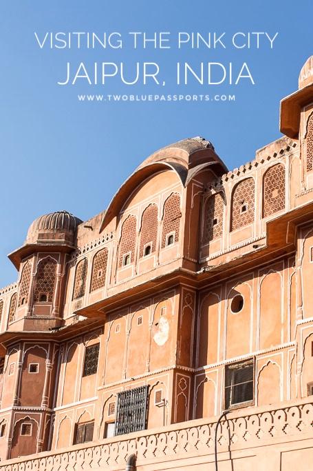 jaipur-india.jpg-2.jpg