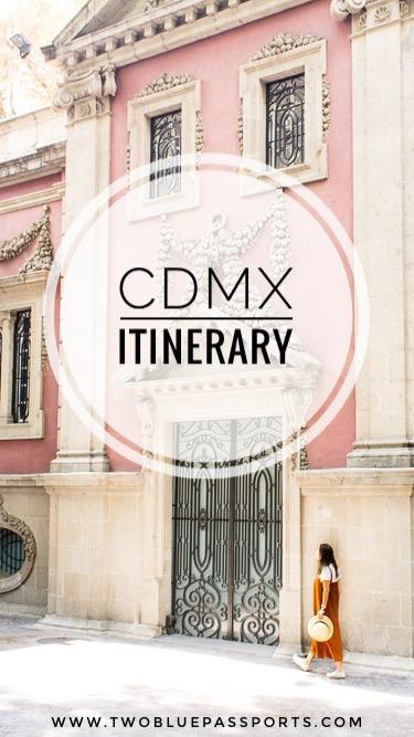 mexico-city-itinerary.jpg