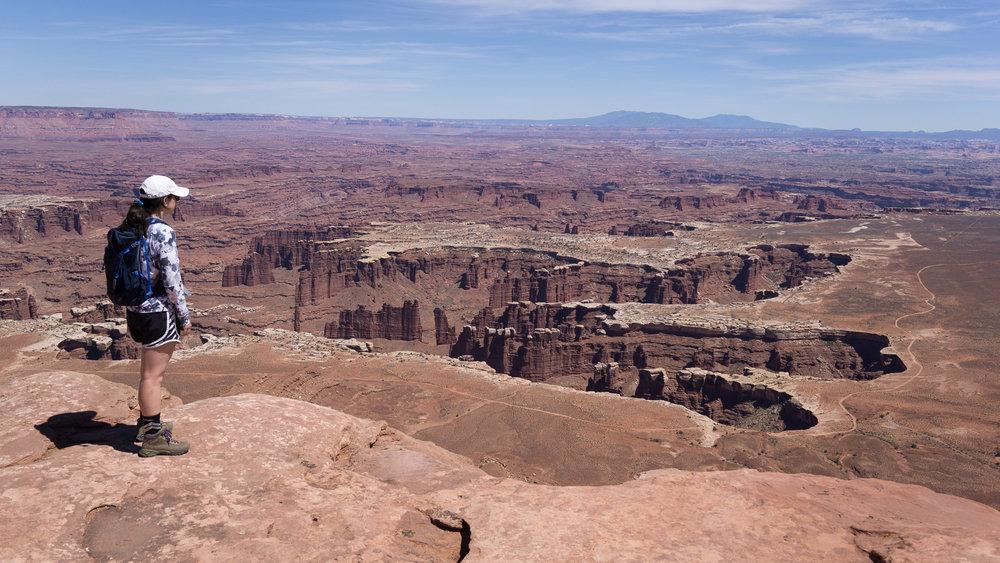 Canyonlands National Park-2.jpg