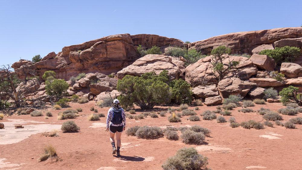 Canyonlands National Park-4.jpg