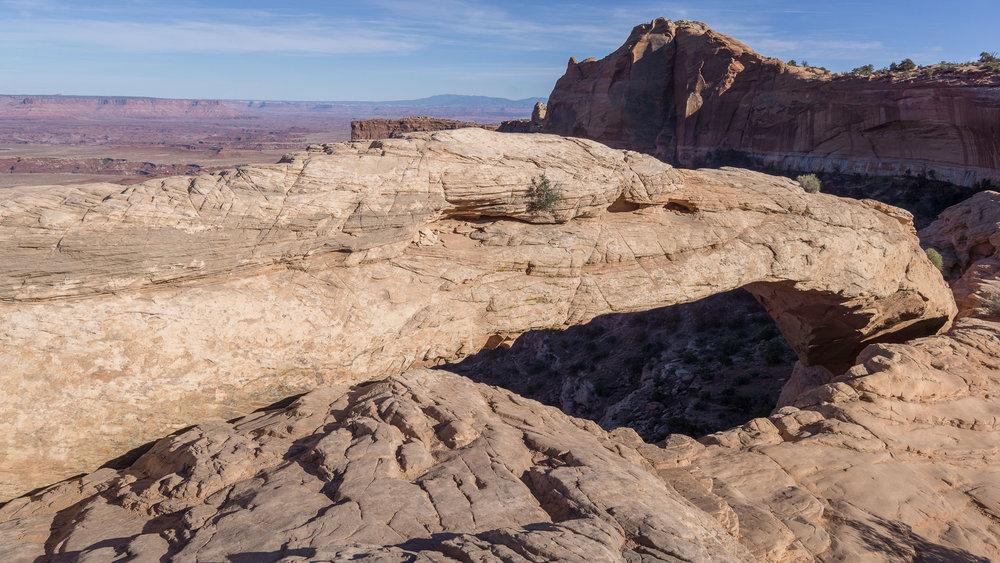 Canyonlands National Park-13.jpg
