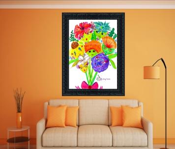 a-wild-bunch-bouquet-peach-room-sm.png