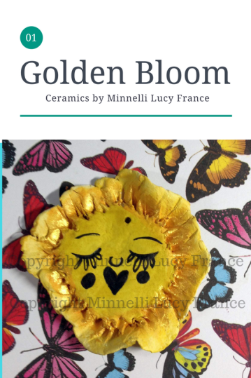 golden-bloom-minnelli-lucy-france-ceramics.png