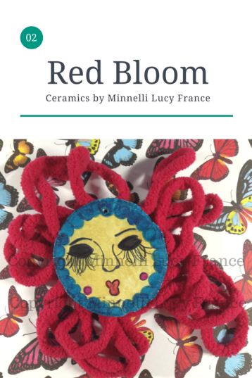 red-bloom-by-minnelli-lucy-france-ceramics.png