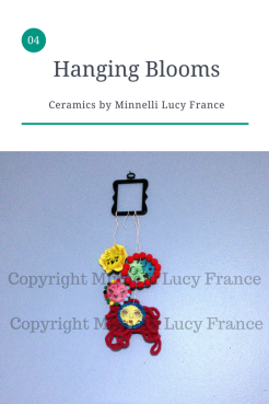hanging-blooms-by-minnelli-lucy-france-ceramics.png
