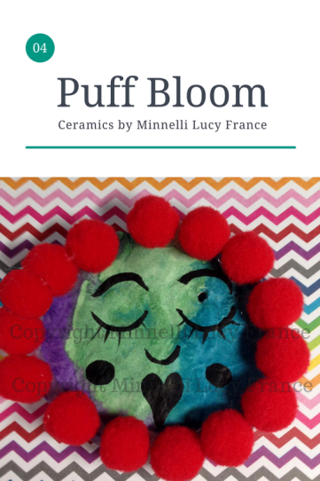 puff-bloom-by-minnelli-lucy-france-ceramics.png