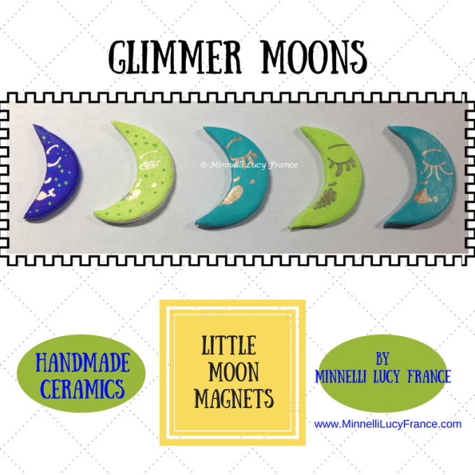 glimmer-moons.png