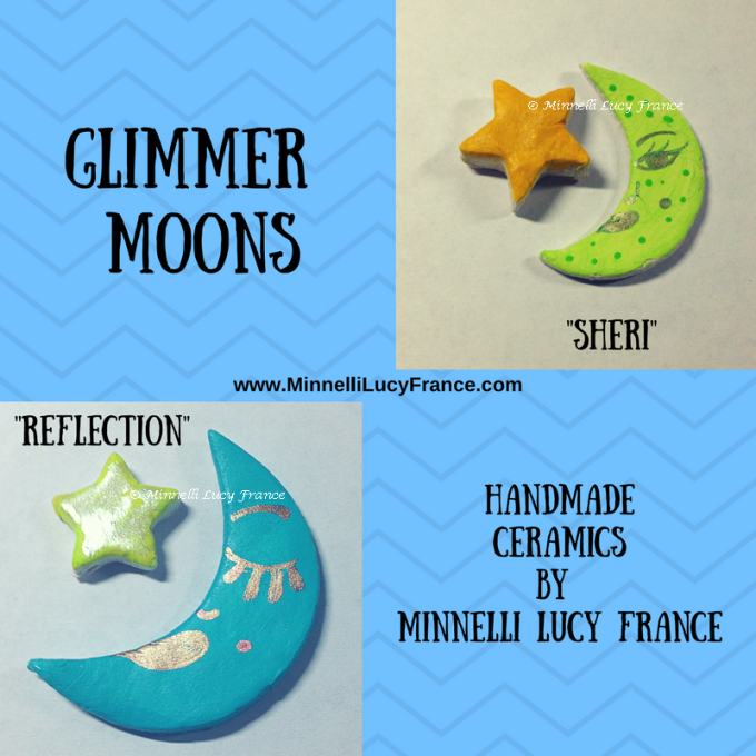 glimmer-moons-sheri-and-reflection.png