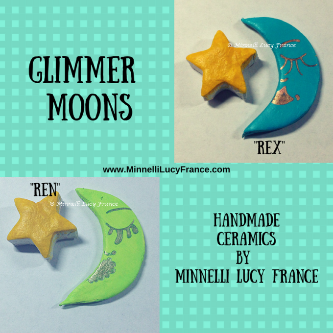 glimmer-moons-ren-and-rex.png