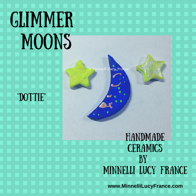 glimmer-moons-dottie.png