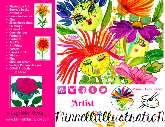 minnelli-illustration-new-brochure-2017-page-1-front-view.png