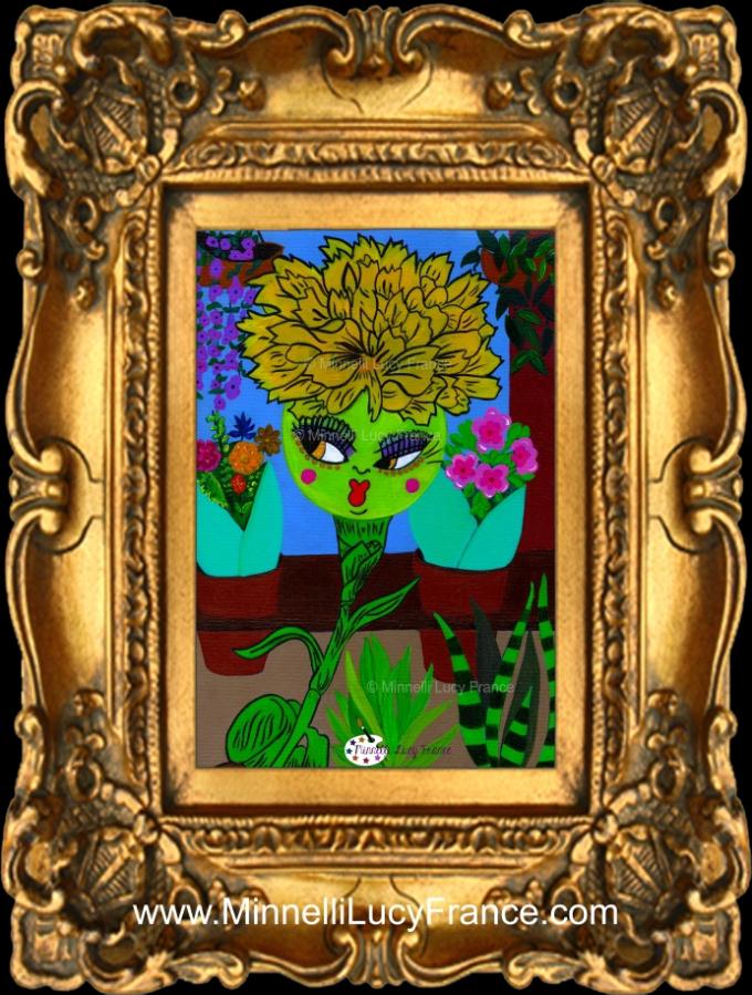 scorn-flower-framedsm.jpg