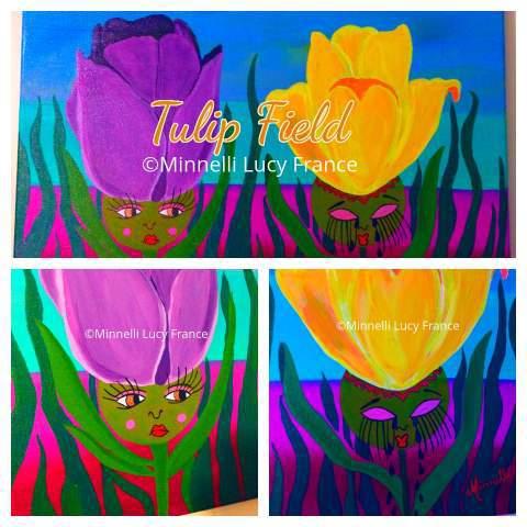 tulip-field-collage-sm.jpg