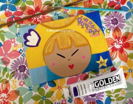 kokeshi-blond-minnelli.jpg