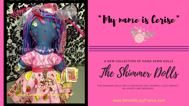 the-shimmer-dolls-by-minnelli-lucy-france-cerise.png