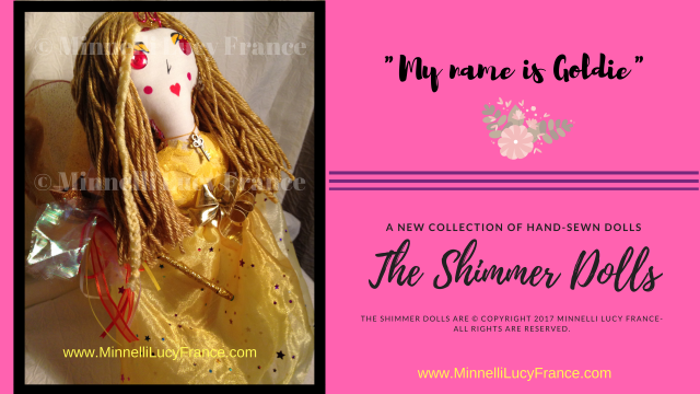 the-shimmer-dolls-by-minnelli-lucy-france-goldie.png