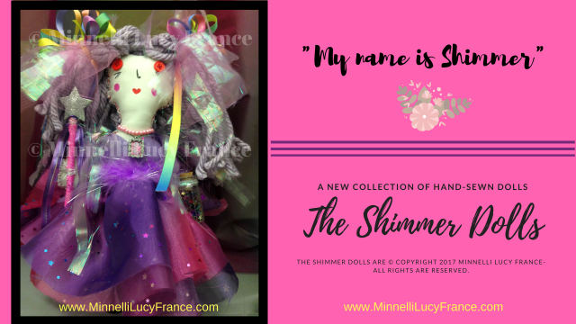 the-shimmer-dolls-by-minnelli-lucy-france-shimmer.png