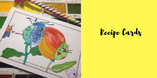 recipe cards blog cover.png