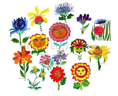 strange-flowers-sketchbook-zine-med.jpg