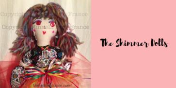 the-shimmer-dolls.png
