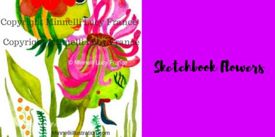 blog-cover-sketchbook-flowers-minnelli-france.png