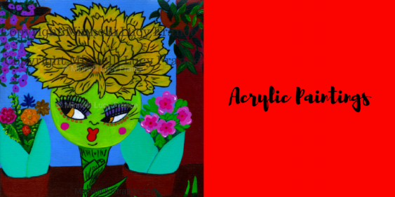 acrylic-paintings-minnelli-france.png