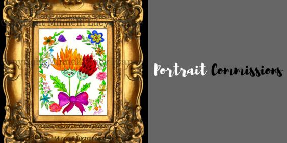 portrait-commissions-minnelli-france.png