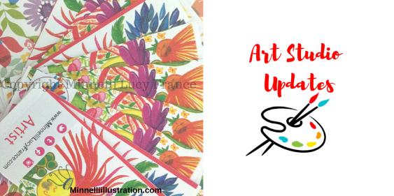 blog-cover-artstudio-update-11.png