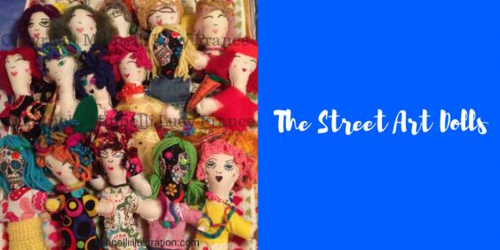 the-street-art-dolls-blog-post-cover-mlfrance.png