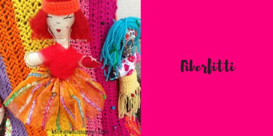 cover-blog-fiberfitti.png