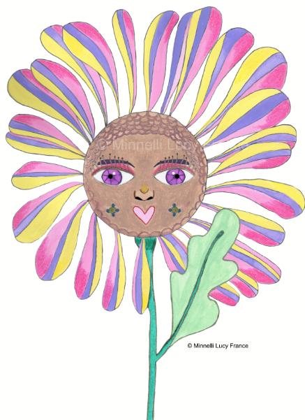flower with violet eyes sm.png