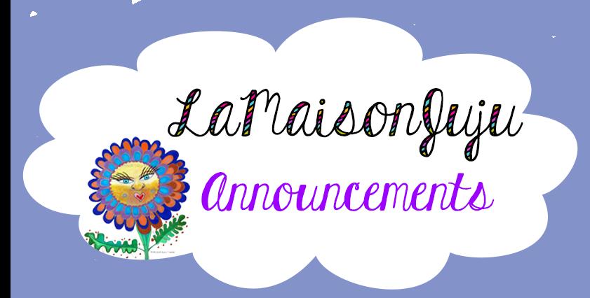 cloud announcements.png