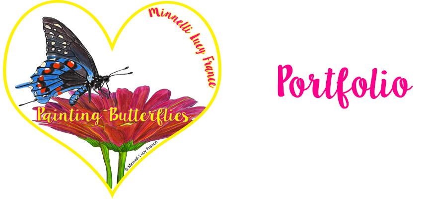portfolio pb.png
