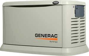 generac synergy.jpg