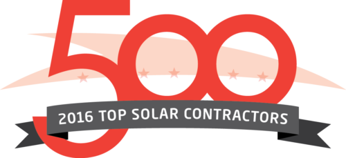 Top-500-logo-red-black-500x229.png