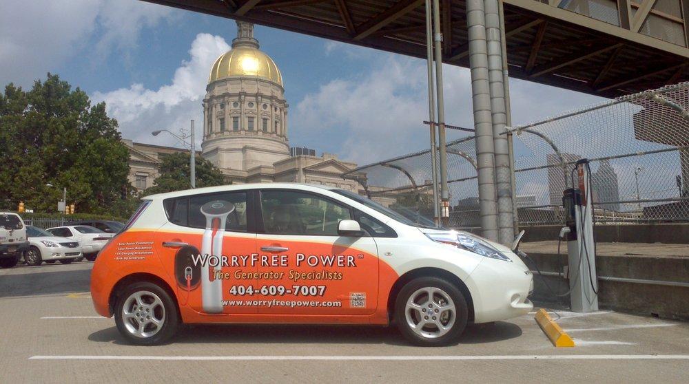 EV Charging - Georgia Building Authority.jpg