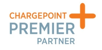 ChargePoint-Premier-Partner.jpg