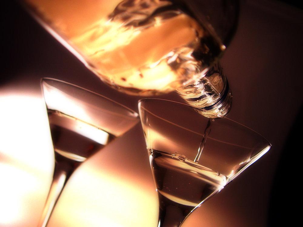 bigstock-Pour-Out-5228.jpg