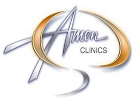 amen-clinic.jpg
