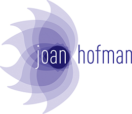 joan-hofman.jpg