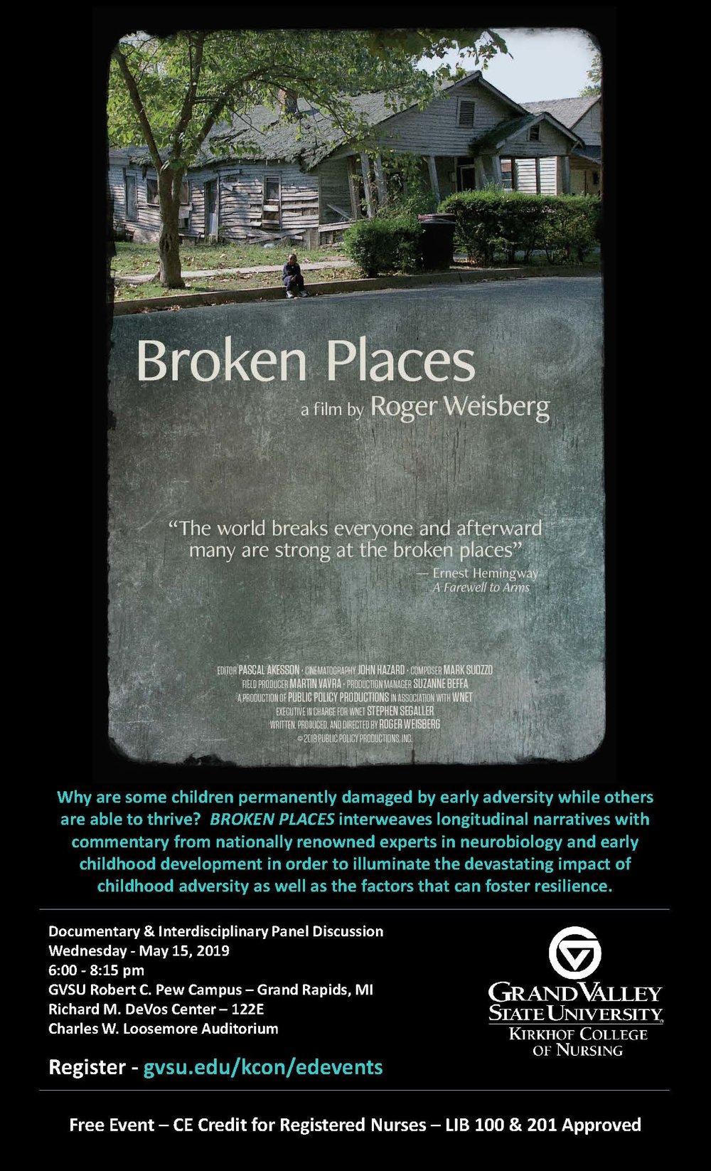 Broken Places Event Final Flyer 5-2019[1].jpg