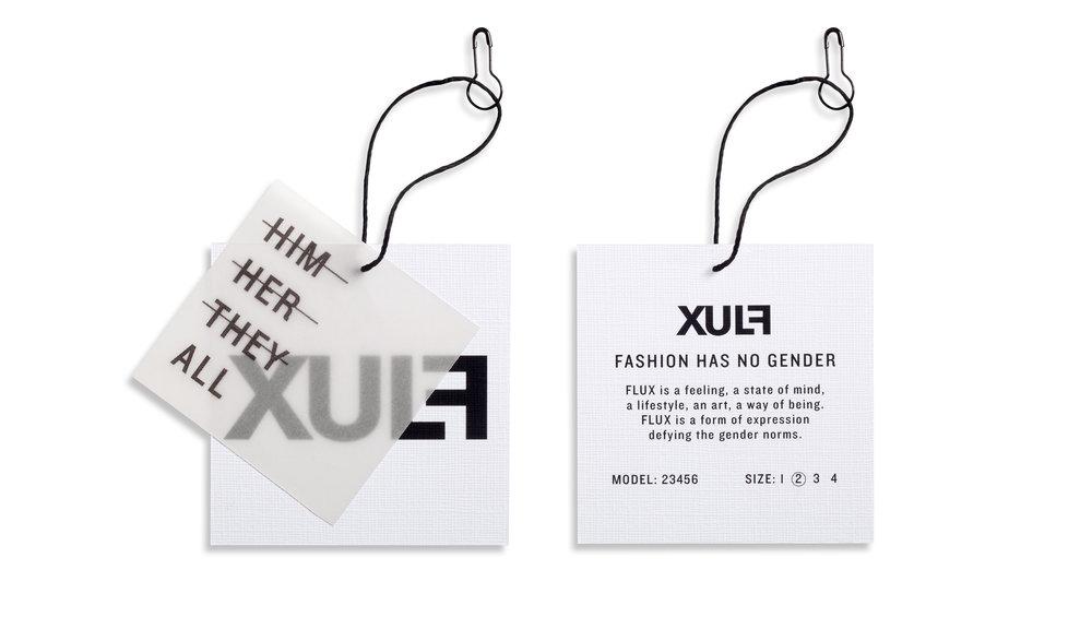 flux-tags_F.jpg