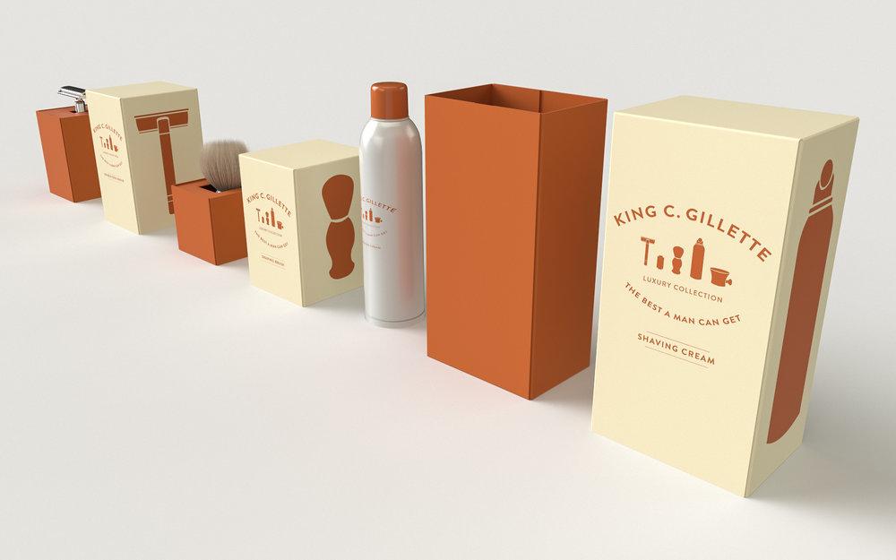 Packaging_3.jpg