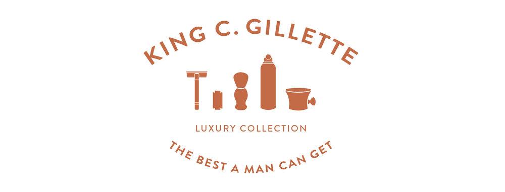 Gillette_logo-08.jpg